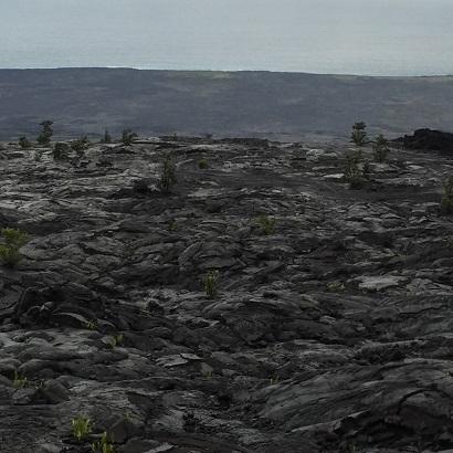 ハワイ キラウェア 溶岩.jpg