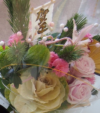 正月花.jpg
